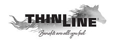 thinline-global-logo.jpg