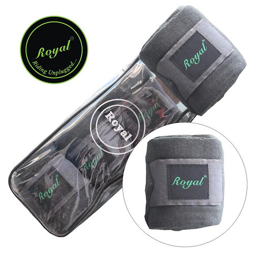Royal - Acrylic Bandages