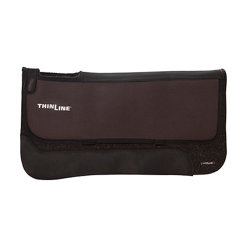 Thinline - Western Pro-Tech Felt Pad