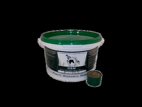 Herbs for Horses - Prebiotic DSM (Dried Seaweed Meal)