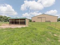 shelter and barn.jpg