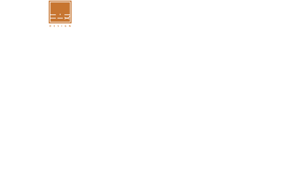 Big Box Design Logo