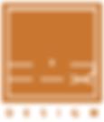 Logo Idea Minimal-09.png