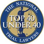 top-40-under-40.png