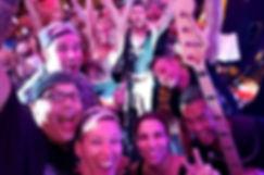 Gooroos Selfie.jpg
