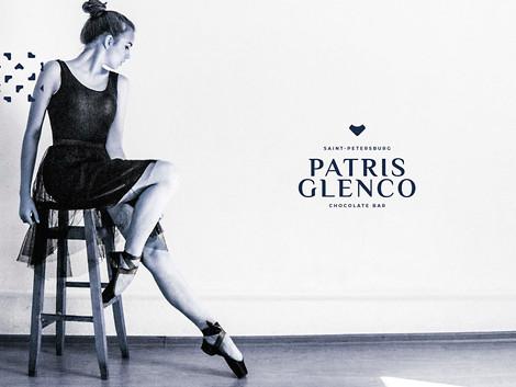 Patris Glenco