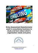 ASSESSMENT_QUESTIONNAIRES_TO_STUDY_YOUR_