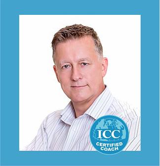 adam coach ICC face blue .png