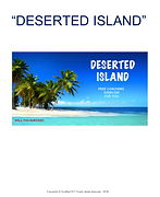 Derted Island photo.png