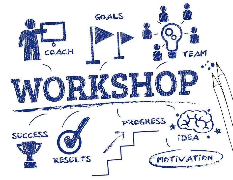 Workshops cartoon smaller (1).jpg