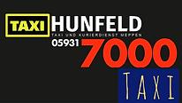 Taxi Hunfeld.PNG