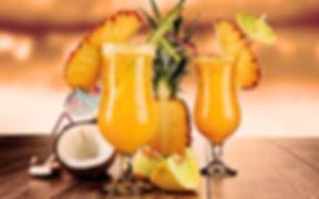 Cocktail 2 Kopie.jpg