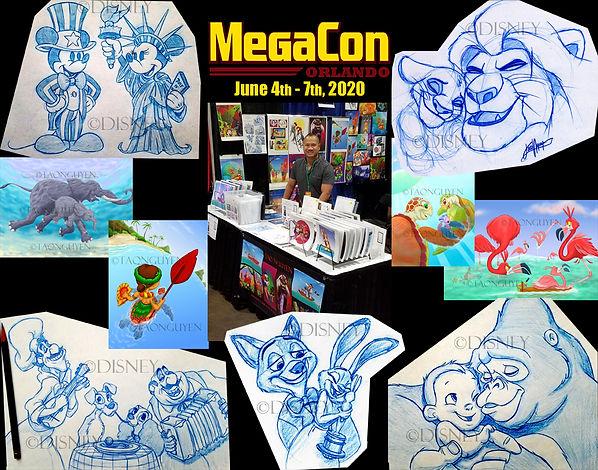 MegaconPromo2020_June 4-7th.jpg