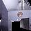 "Thumbnail: 15"" Deep Sink - 58"" Model"