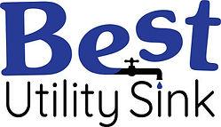 BestUtilitySink_Finallogo.jpg