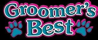 GroomersBest_FinalLogo.png