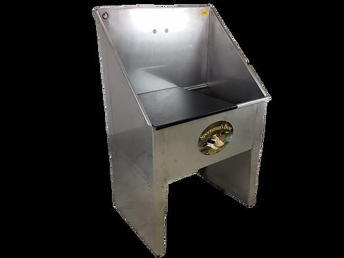 "15"" Deep Sink - 36"" Model"