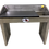 "Thumbnail: Shallow Sink - 58"" Model"