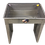 "Thumbnail: Shallow Sink - 36"" Model"