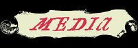 TI banner 1 media.jpg