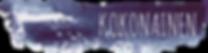 Kokonainen_logo_2019