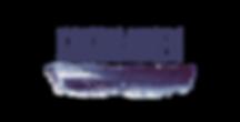 Kokonainen_logo_2019-01.png