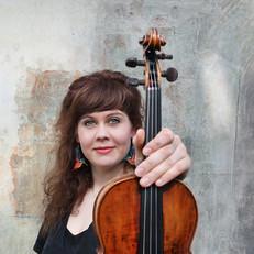 Linda Suolahti