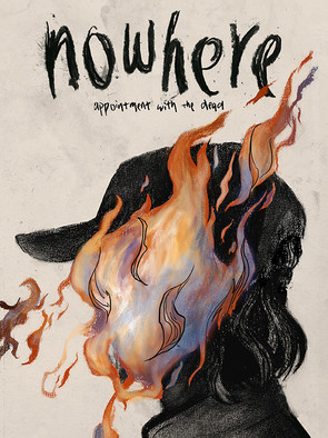 Nowhere: Appointment with the Dead