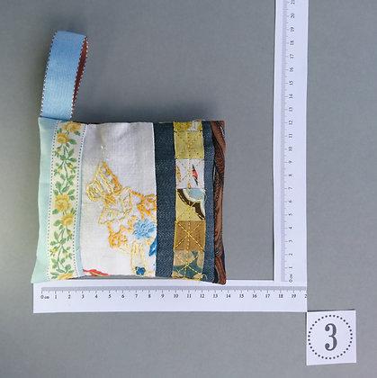 lavender bags (medium)
