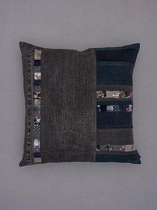 patchwork stripe black1
