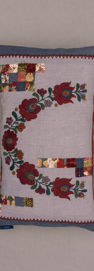 overdyed folk embroidery.jpg