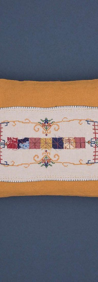 gold cental embroidery_edited.jpg