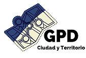 GPD.JPG