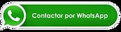 Boton-Whats-app-1024x273-1.png