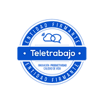 logo_teletrabajo.png