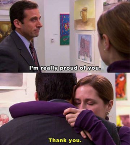 3 Reasons Why Michael Scott Truly Is The World's Best Boss