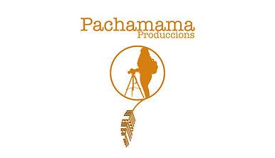 Logo Pacha Mama catala escrit.jpg