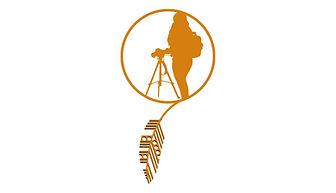 Logo Pacha Mama sol.jpg