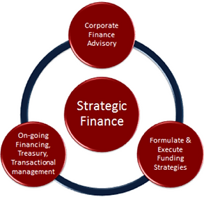 Strategic finance_edited.png
