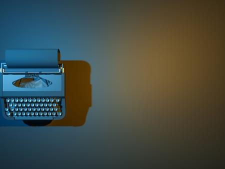 Déterminer la forme de sa communication écrite