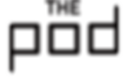 thepod_logo.png