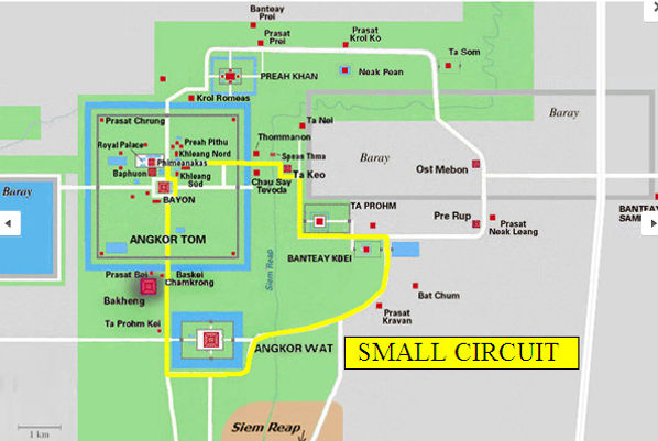 Small+circuit.jpg