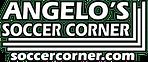 Angelo's Soccer Corner.png