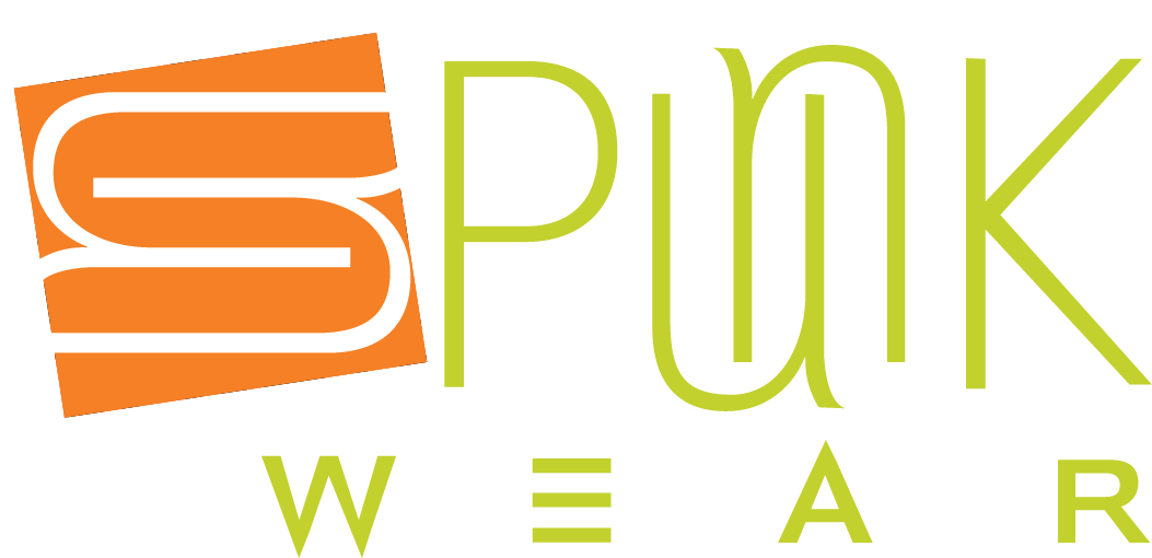 spunkwear logo