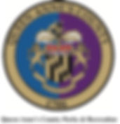 QAC Logo.jpg