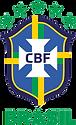 cbf_-_novo_logo.png