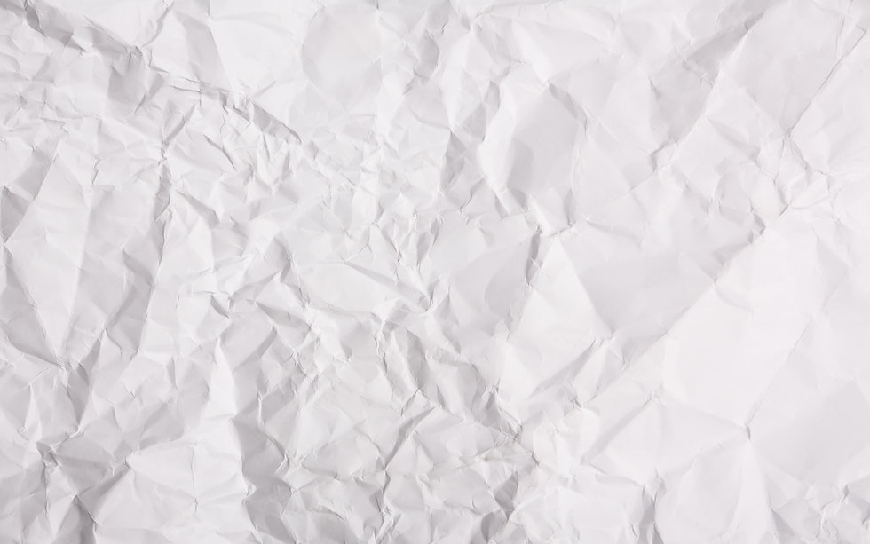white-paper-crumpled-background.jpg