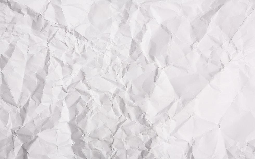 white-paper-crumpled-background.jpg