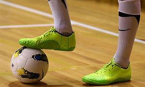 BUSA Futsal 3.jpg