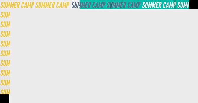 summer programs 2.png